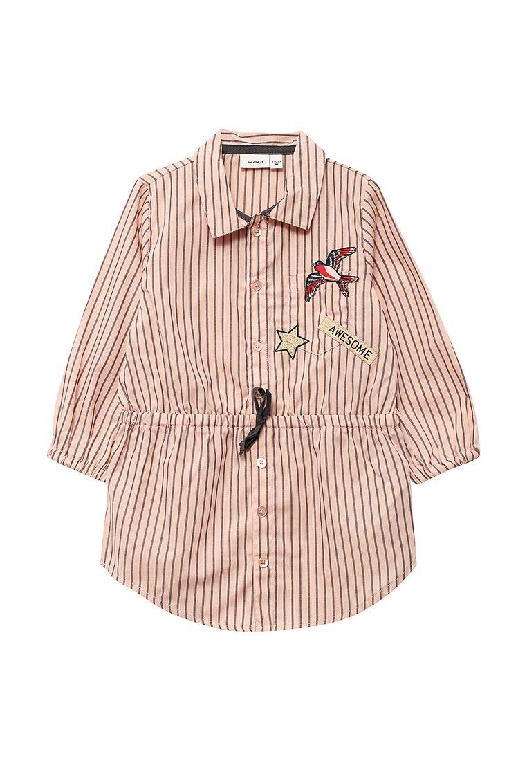 Блуза Name It 13144019