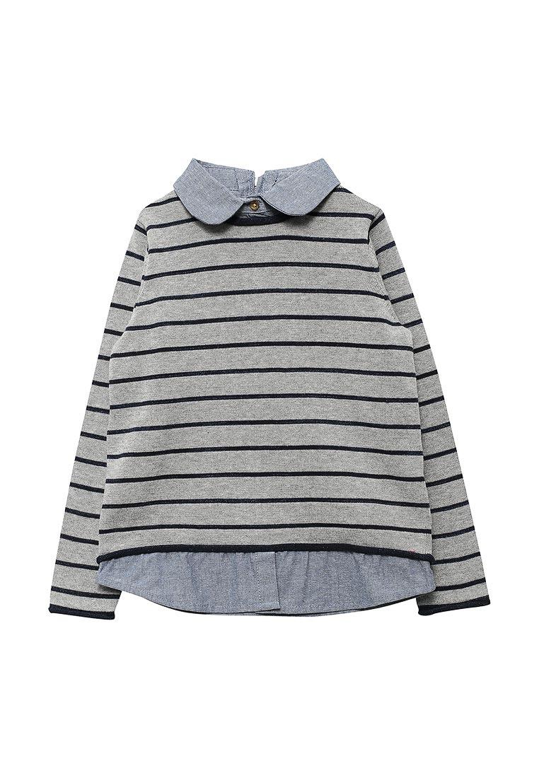 Пуловер Name It 13145010