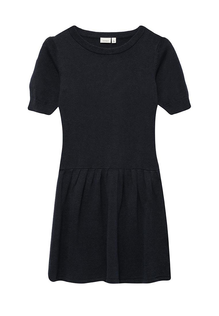 Повседневное платье Name It 13145009