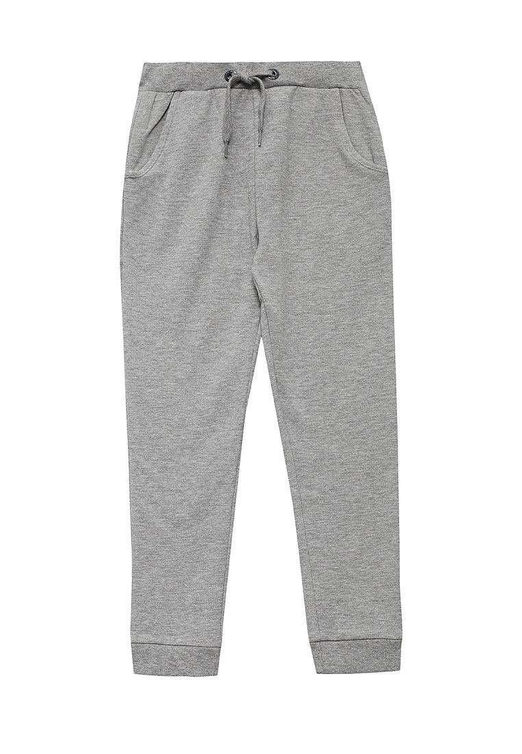 Спортивные брюки Name It 13145701