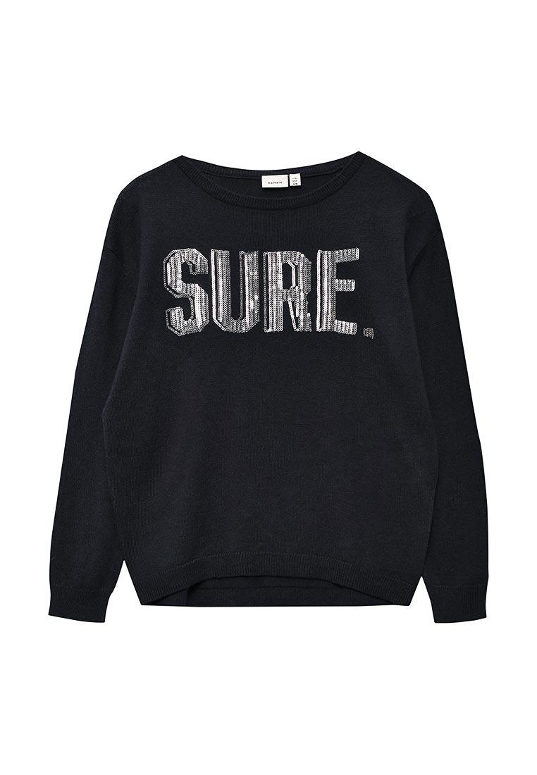 Пуловер Name It 13145014