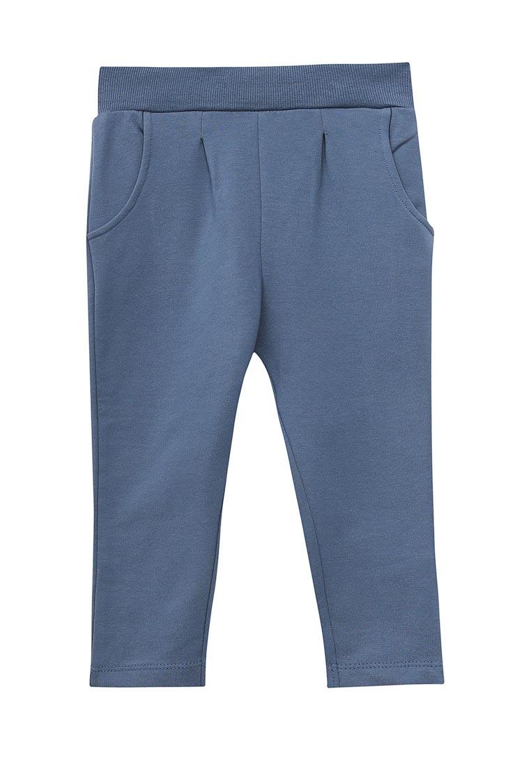 Спортивные брюки Name It 13145736