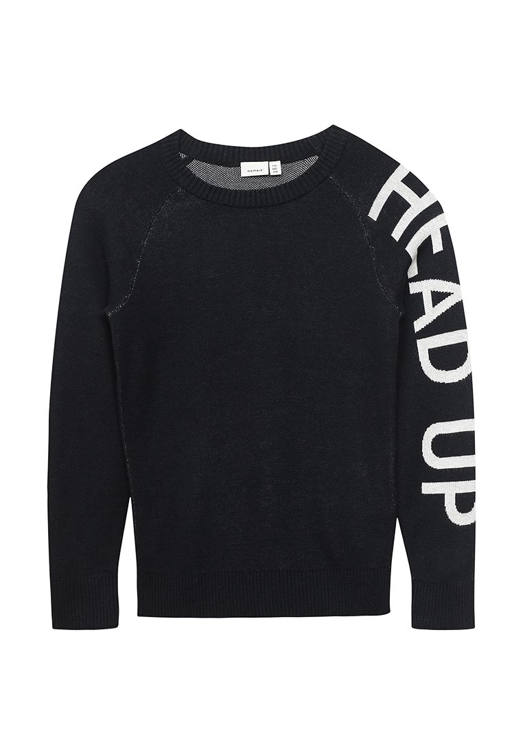 Пуловер Name It 13145019