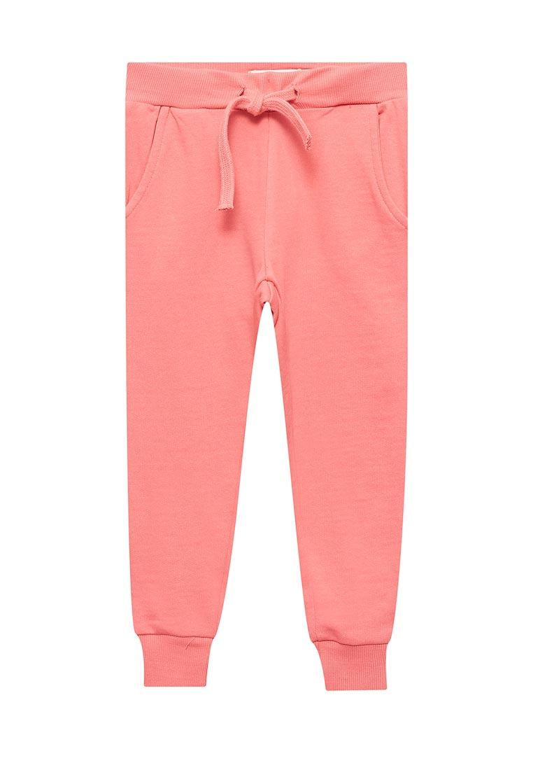 Спортивные брюки Name It 13150874