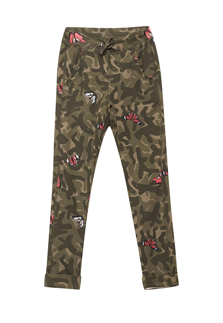 Спортивные брюки Name It 13148874