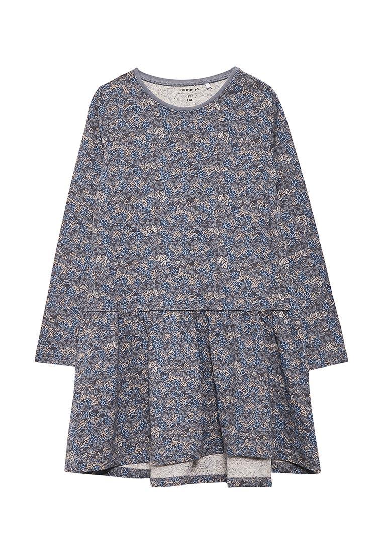Повседневное платье Name It 13149351