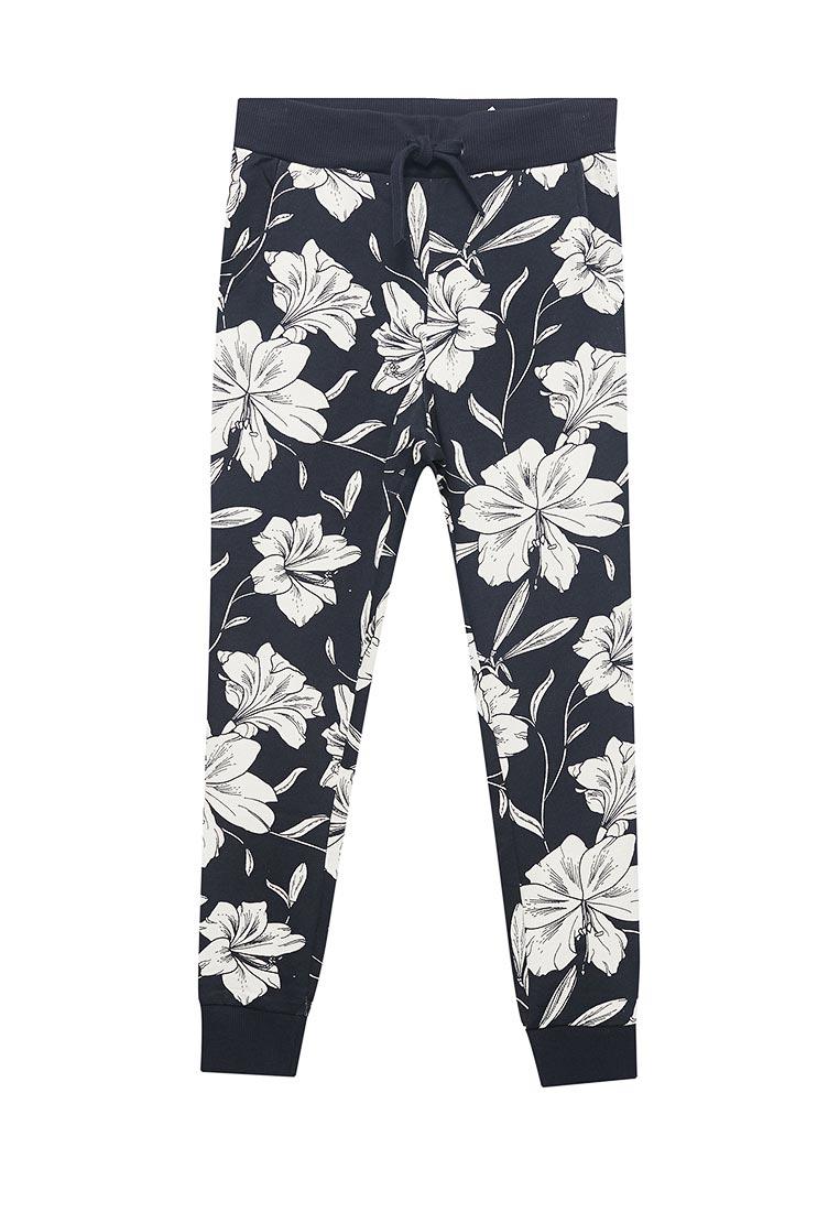 Спортивные брюки Name It 13150871