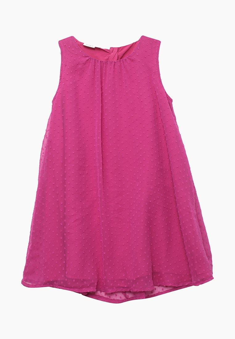 Нарядное платье Name It 13150909