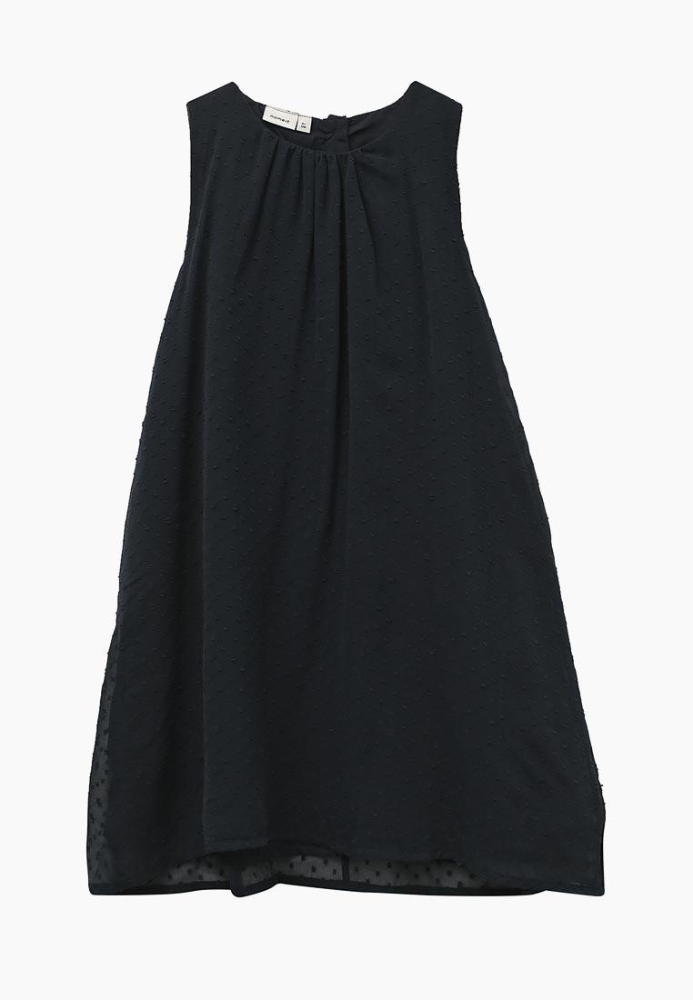 Повседневное платье Name It 13150909