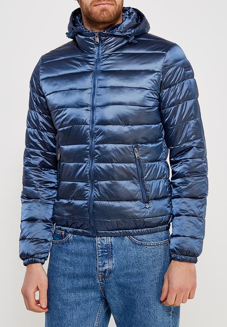 Куртка Navigare N667013