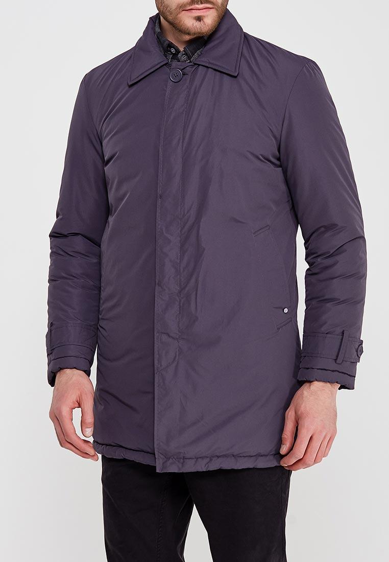 Куртка Navigare N668002
