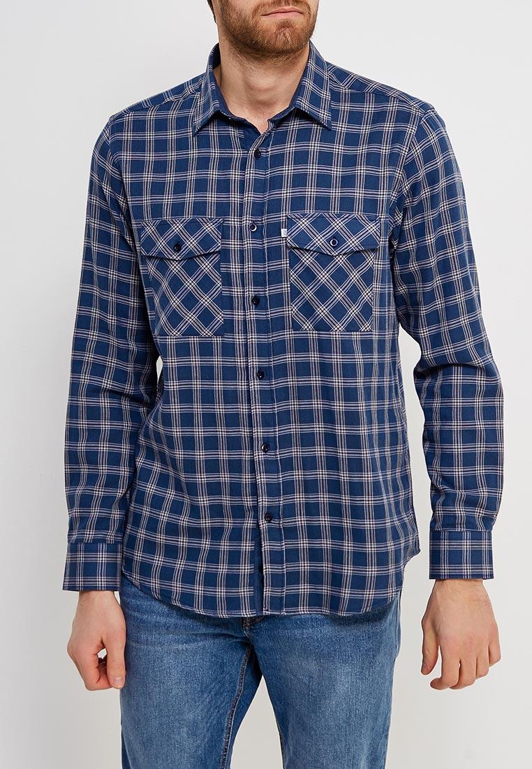 Рубашка с длинным рукавом Navigare N692058