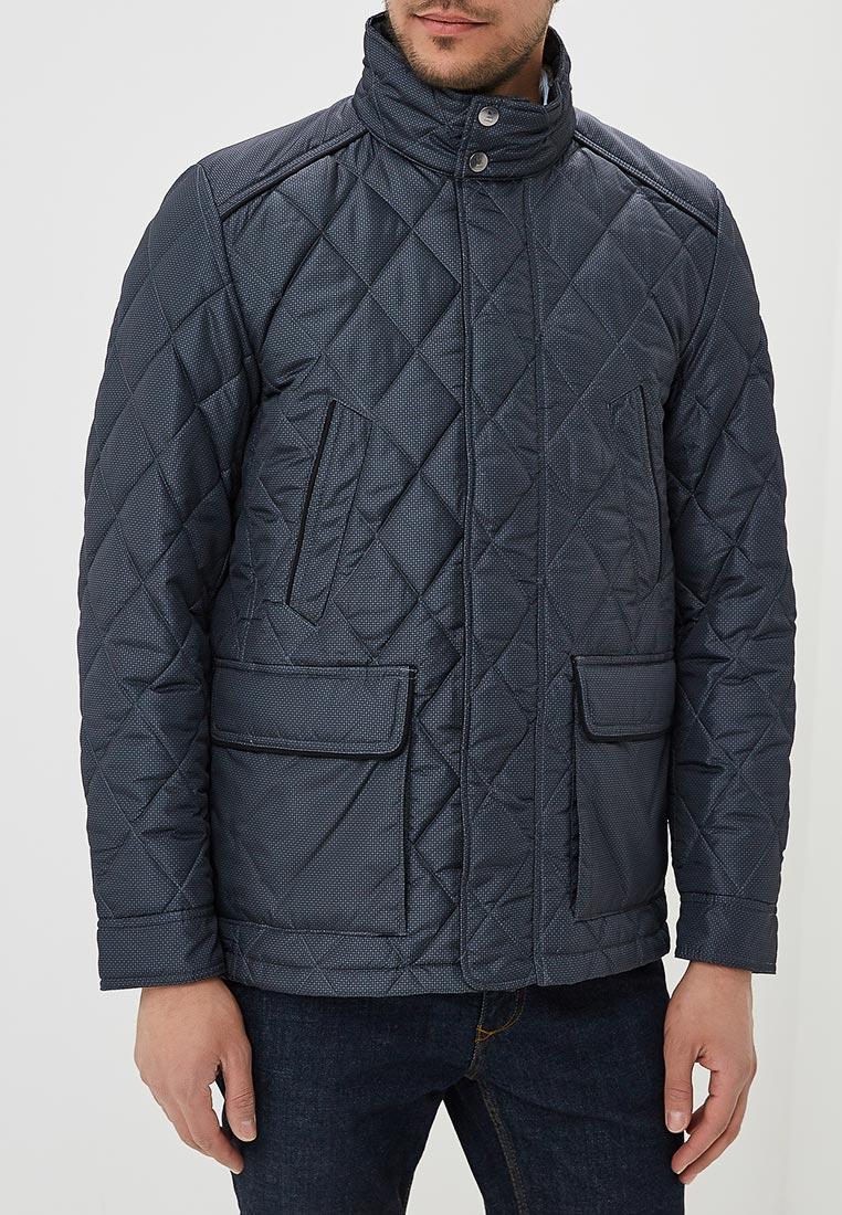 Куртка Navigare NV65002