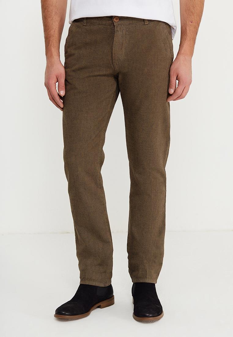 Мужские повседневные брюки Navigare NV53036