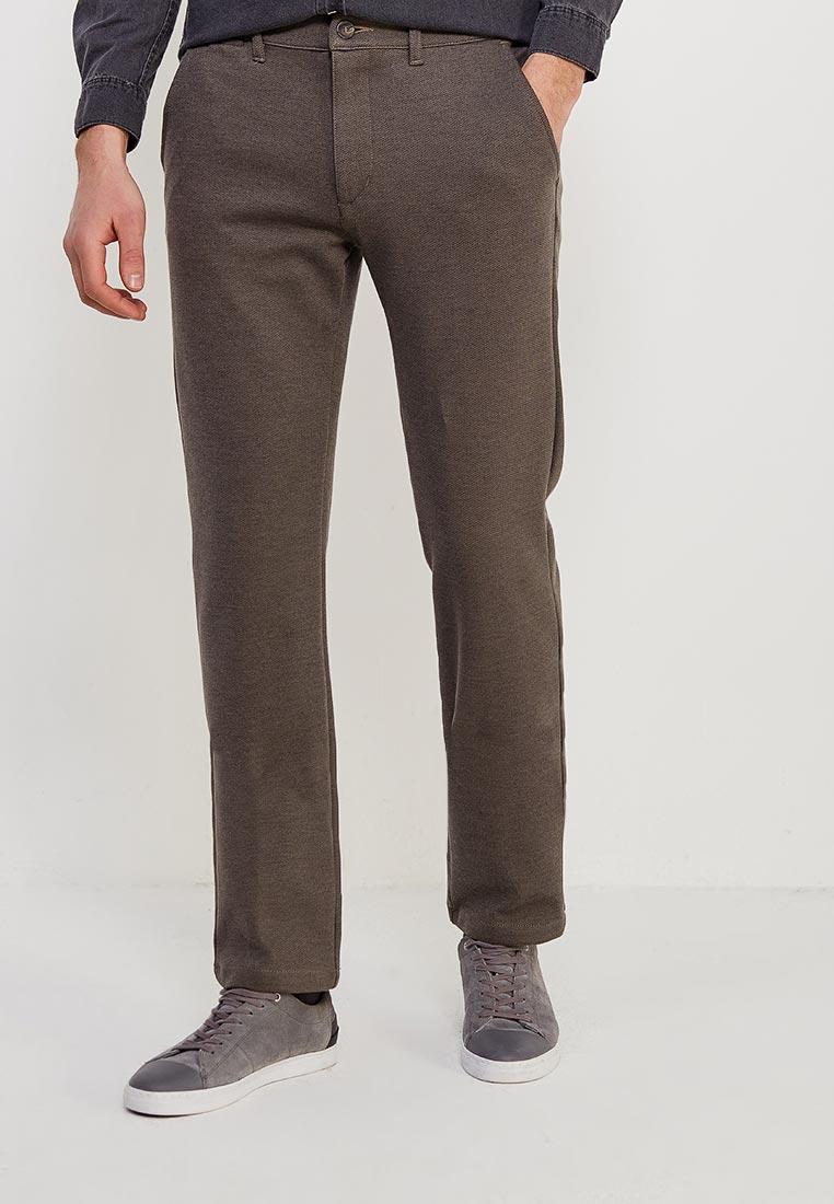 Мужские повседневные брюки Navigare NV55066
