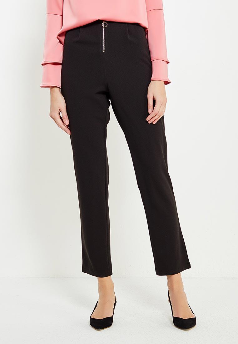 Женские брюки Naanaa ER014