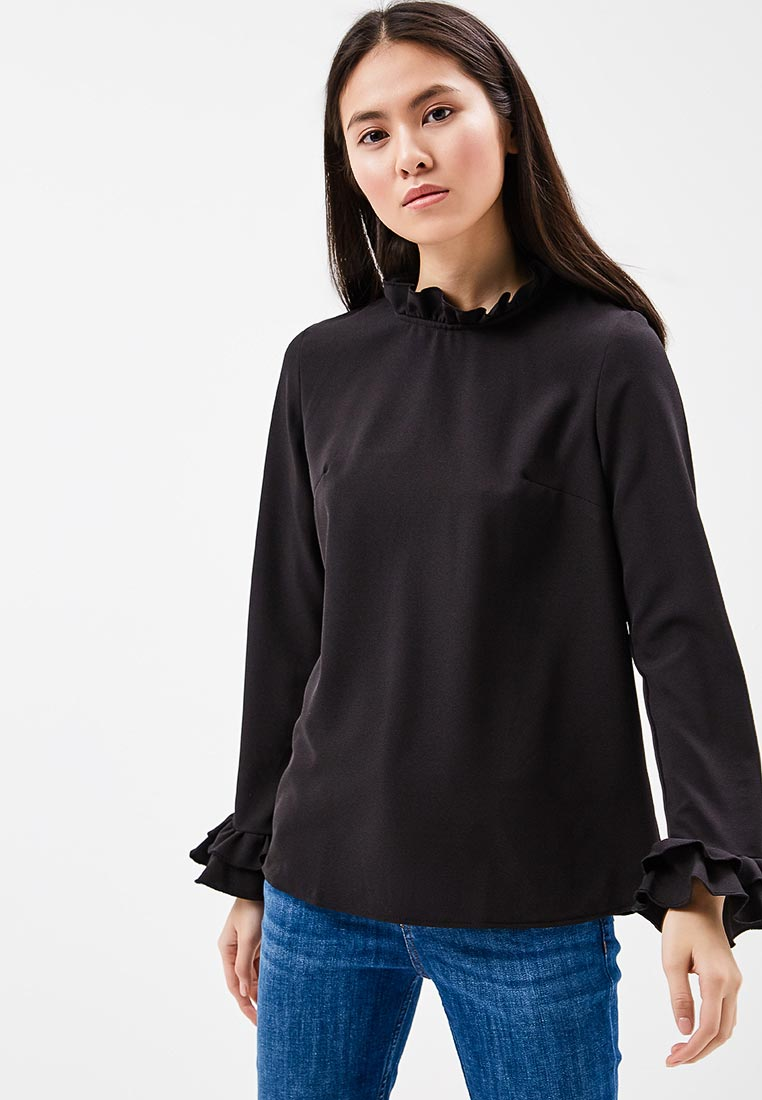 Блуза Naoko AT112
