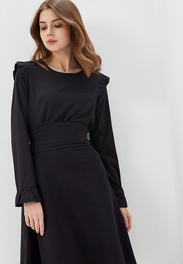 Блуза Naoko AT134
