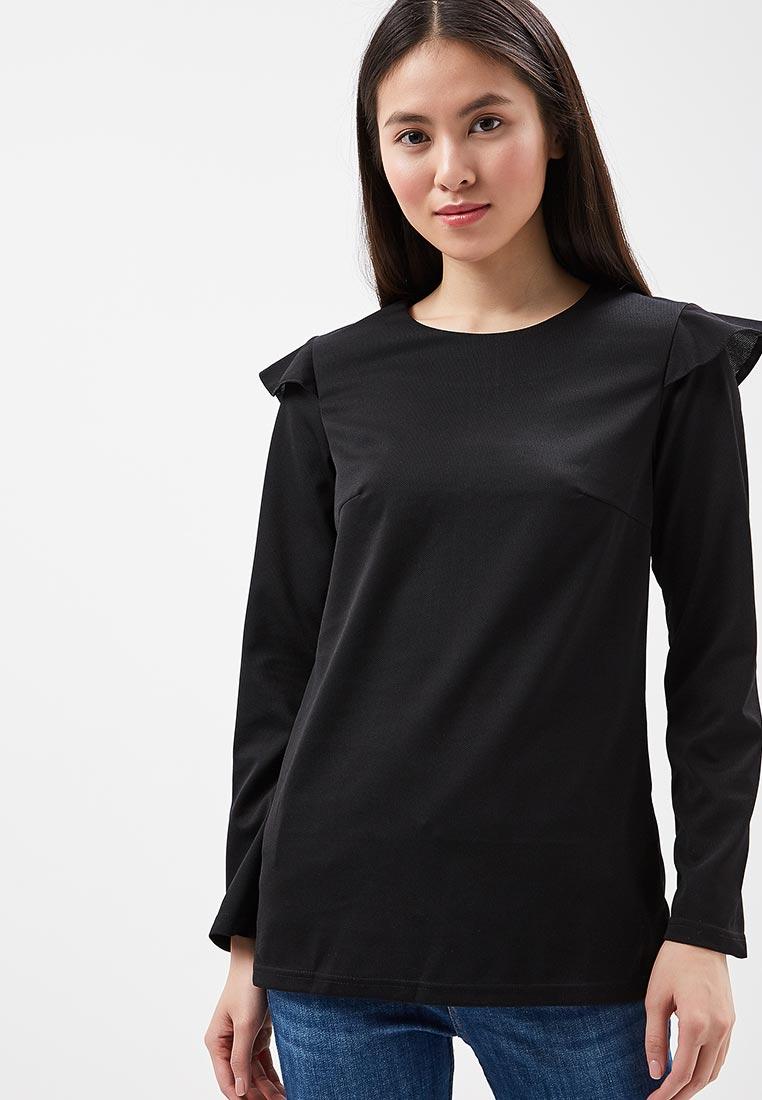 Блуза Naoko AT92