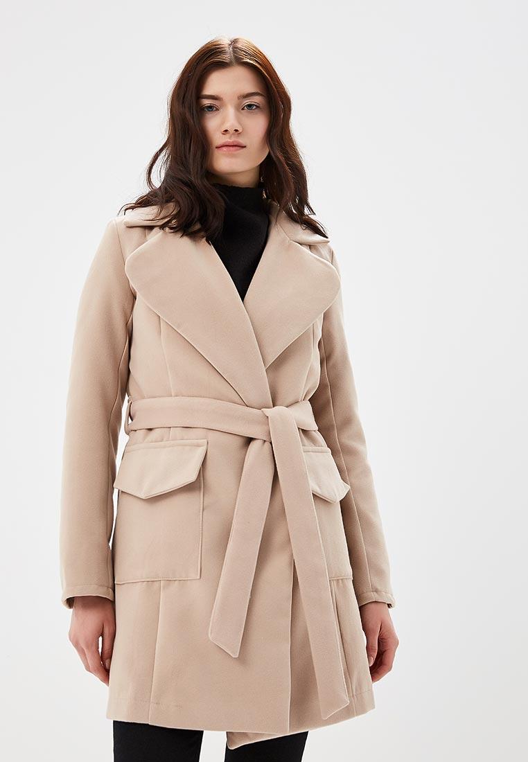 Женские пальто Naoko AT15