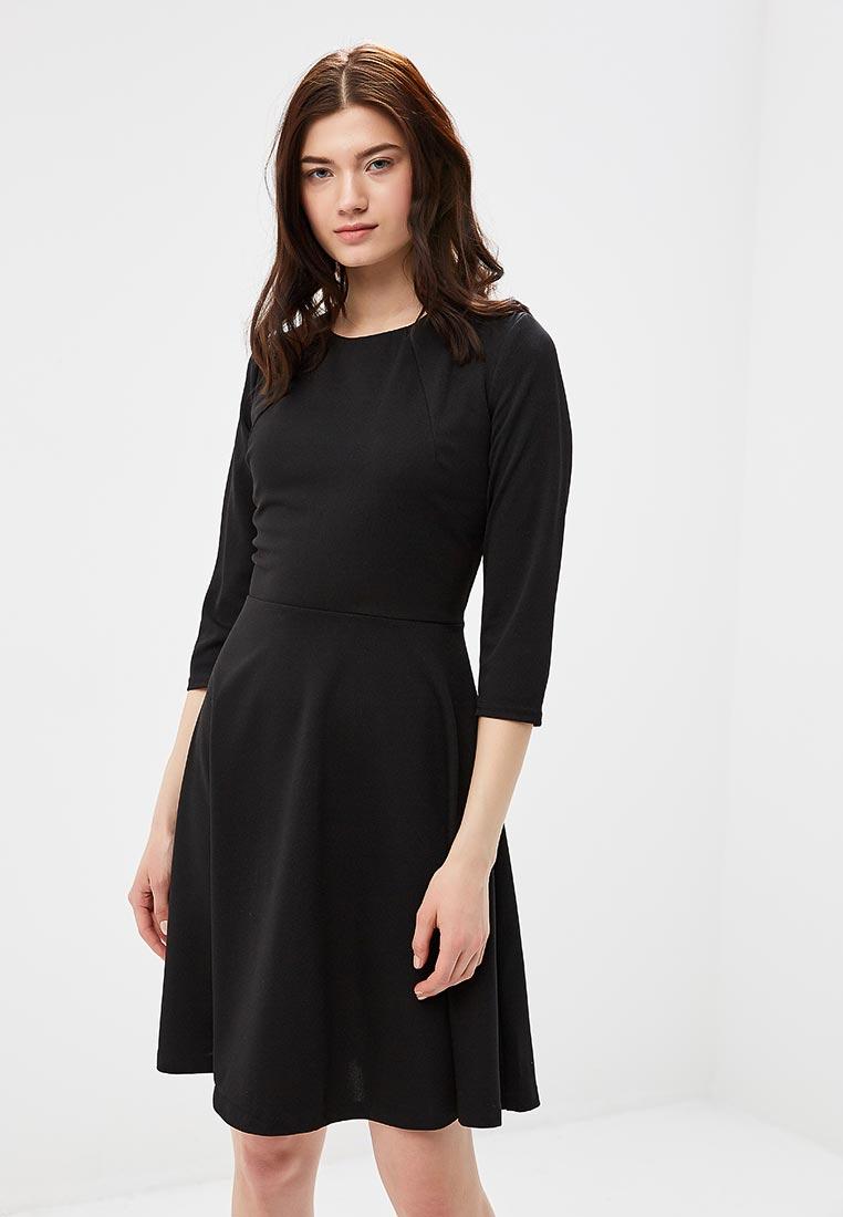 Платье Naoko AT105