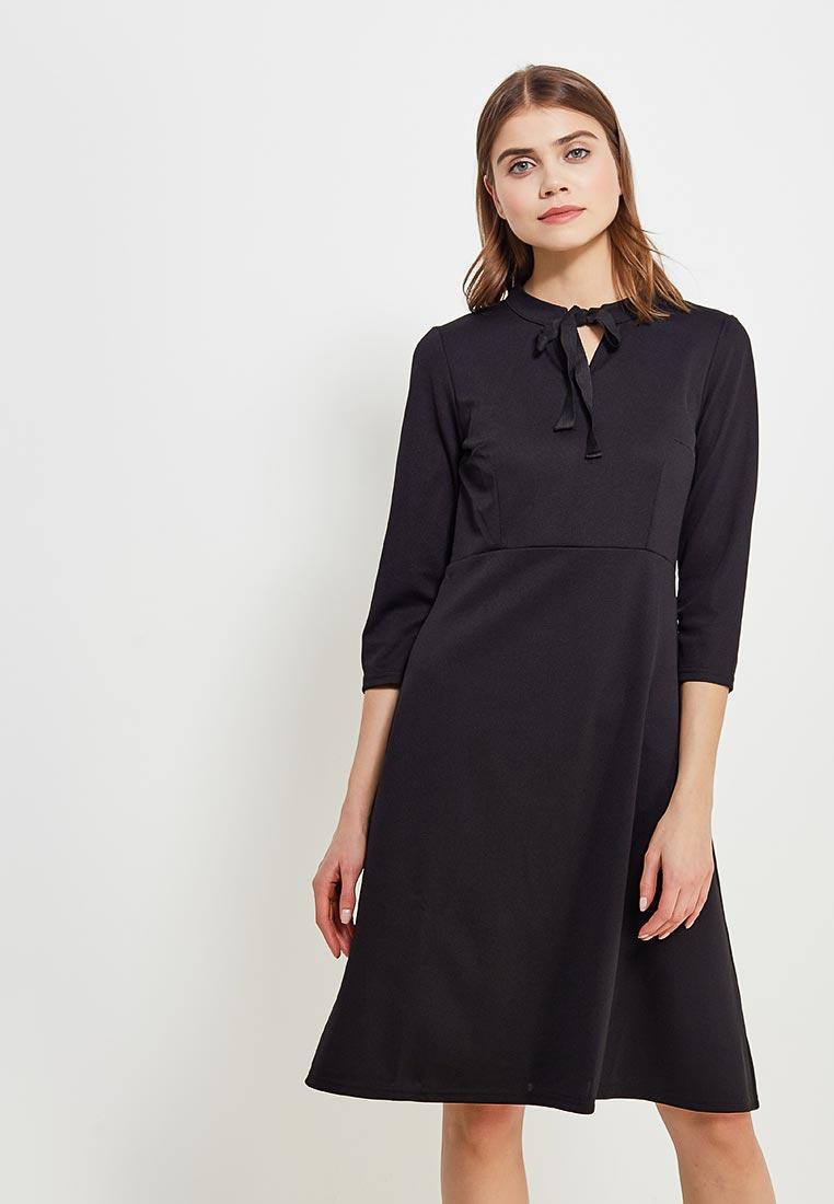 Платье Naoko AT124