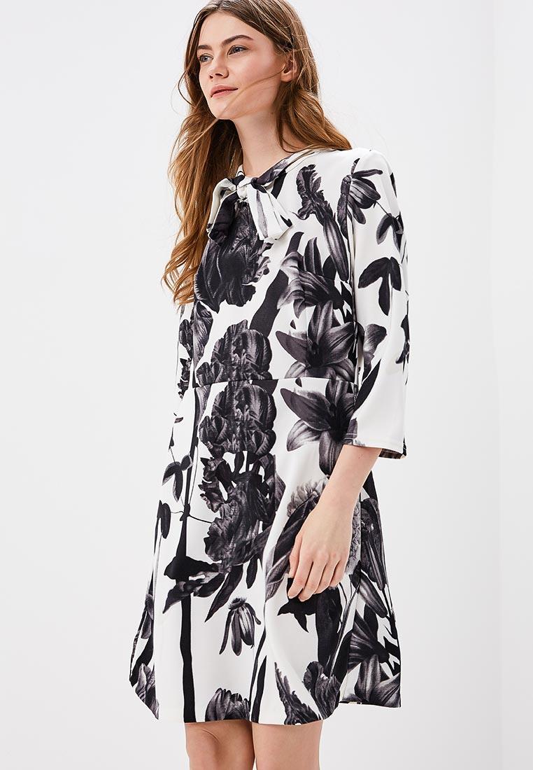 Платье Naoko AT2