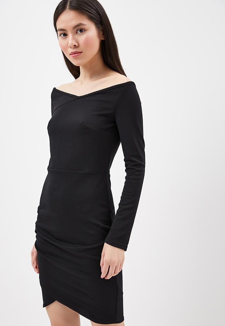 Платье Naoko AT60