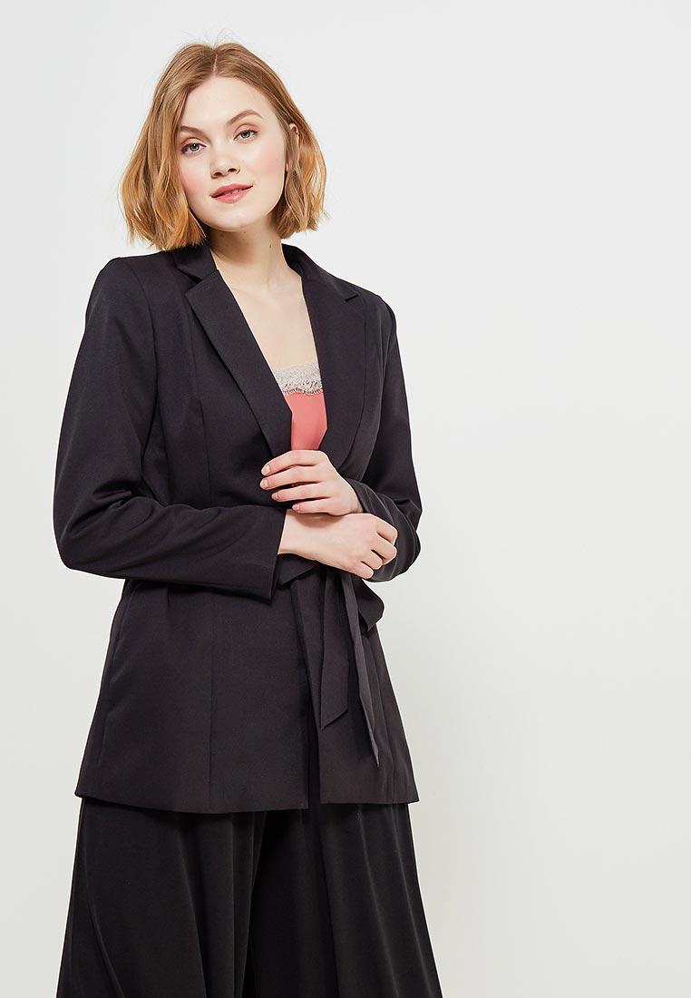 Пиджак Naoko AT129