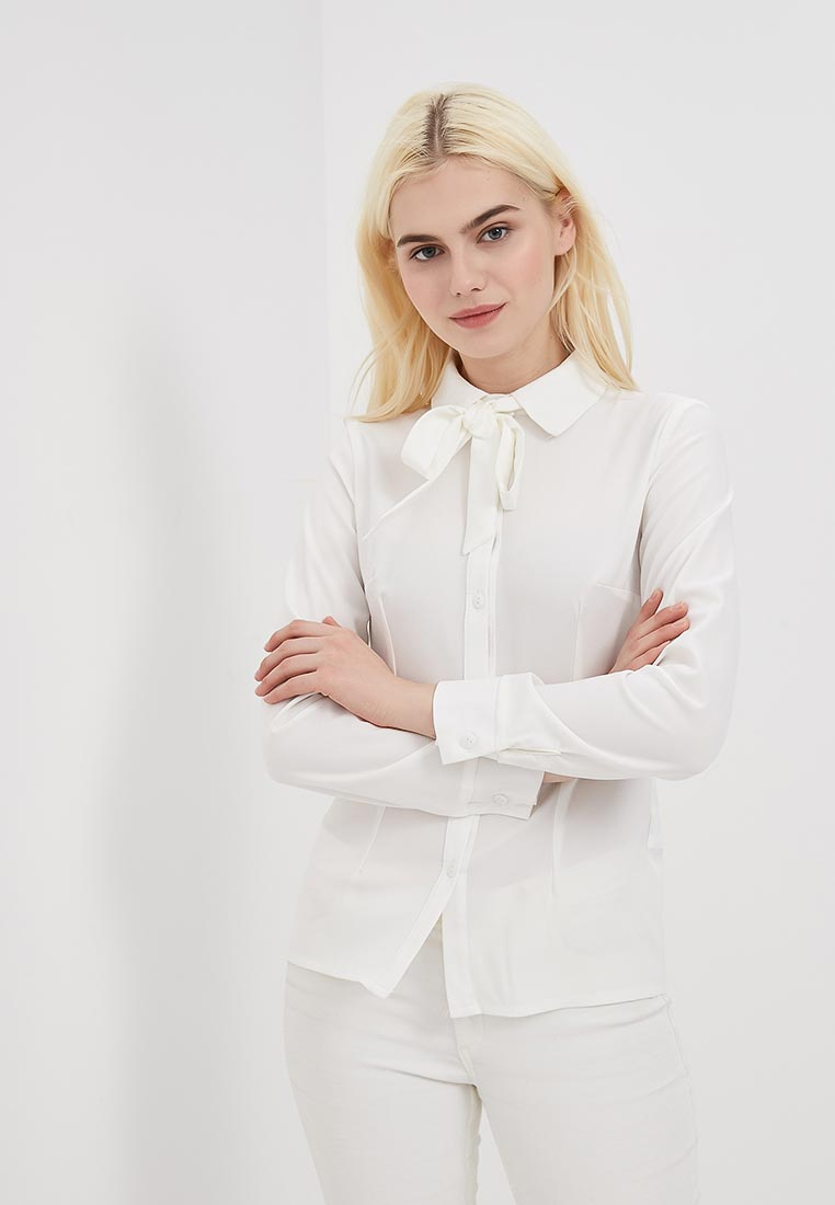 Блуза Naoko AT14