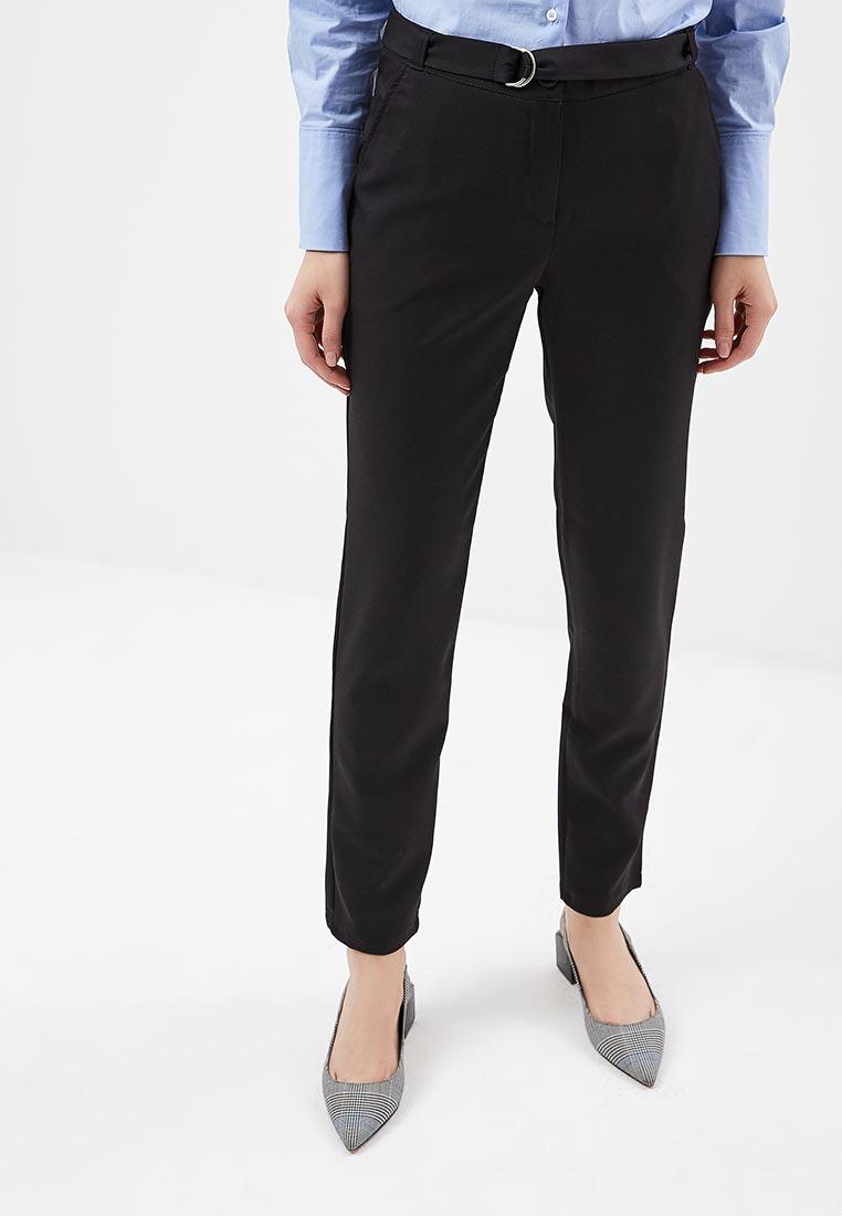 Женские зауженные брюки Naoko AT131