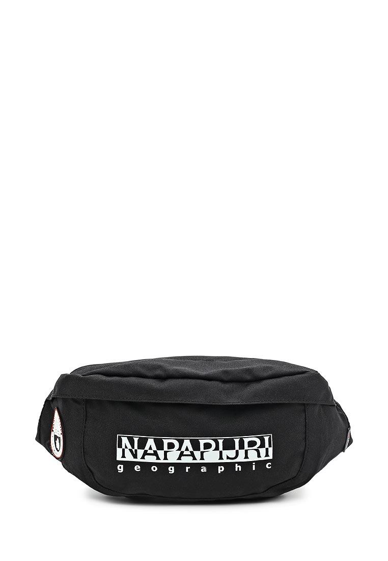 Поясная сумка Napapijri N0YGXG041