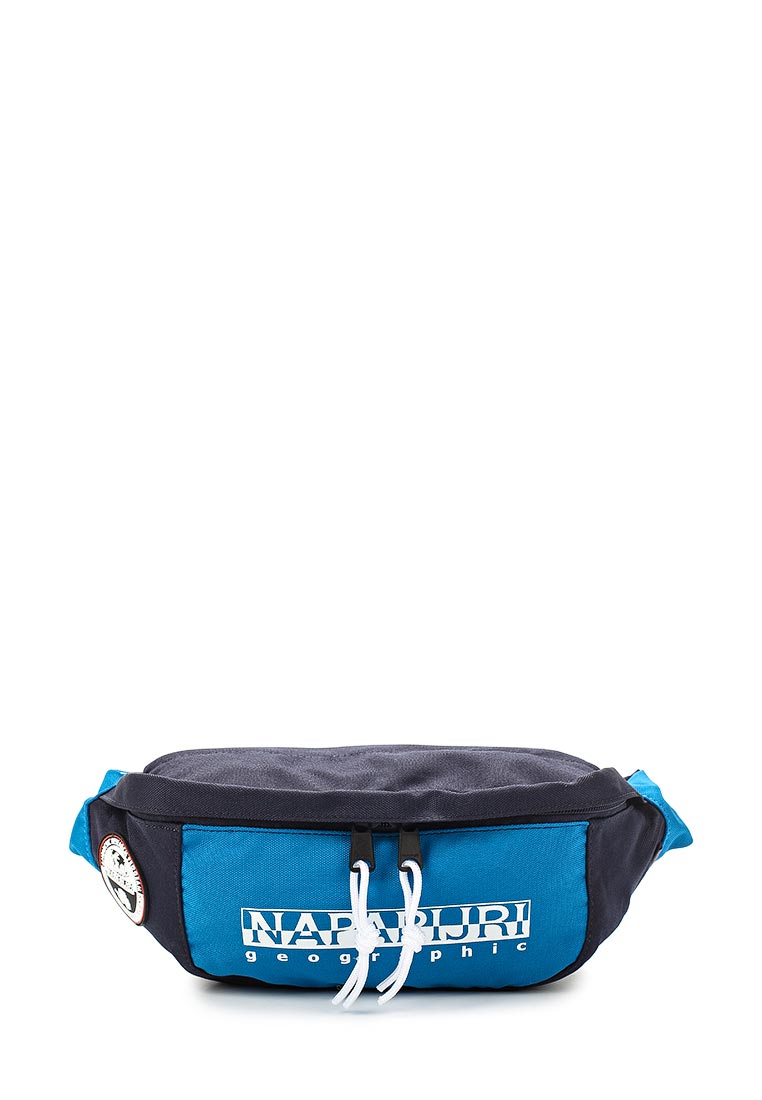Поясная сумка Napapijri N0YGXGM21