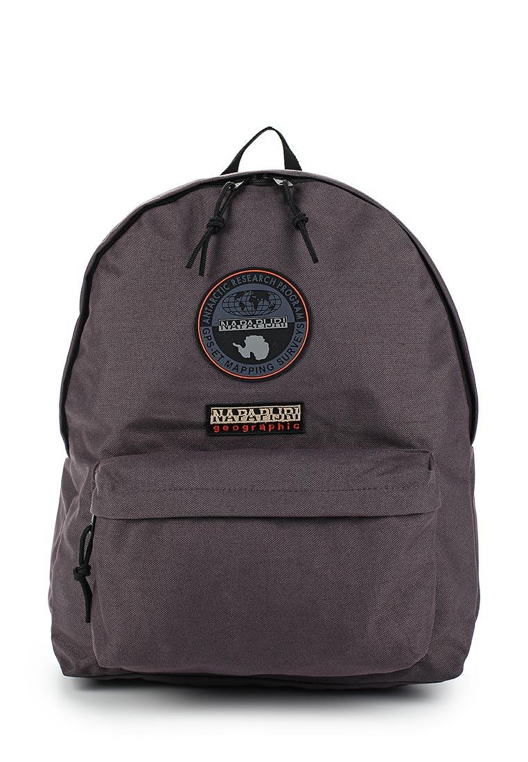 Городской рюкзак Napapijri N0YGOSH74