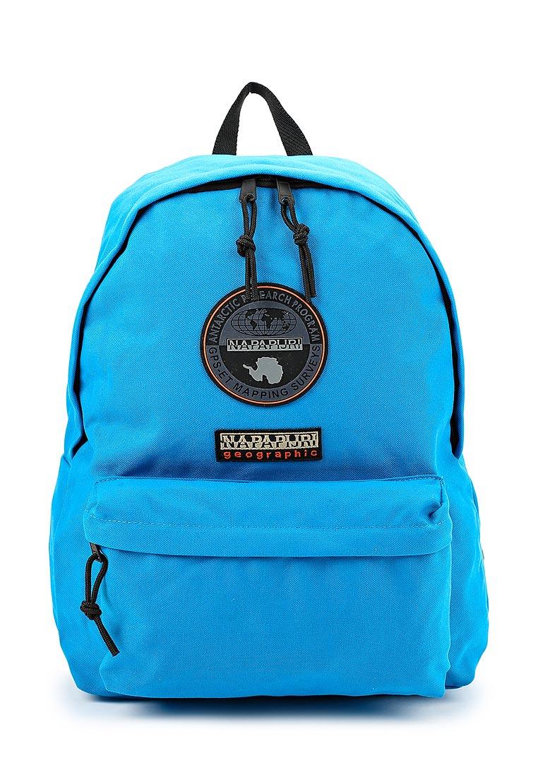 Городской рюкзак Napapijri N0YGOSI99