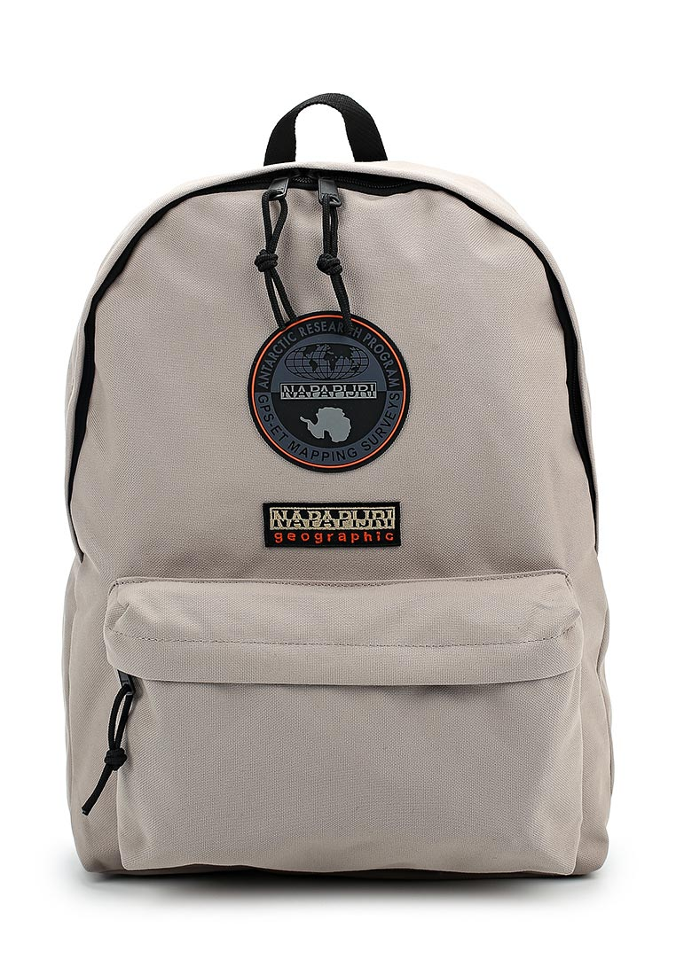 Городской рюкзак Napapijri N0YGOSNB3