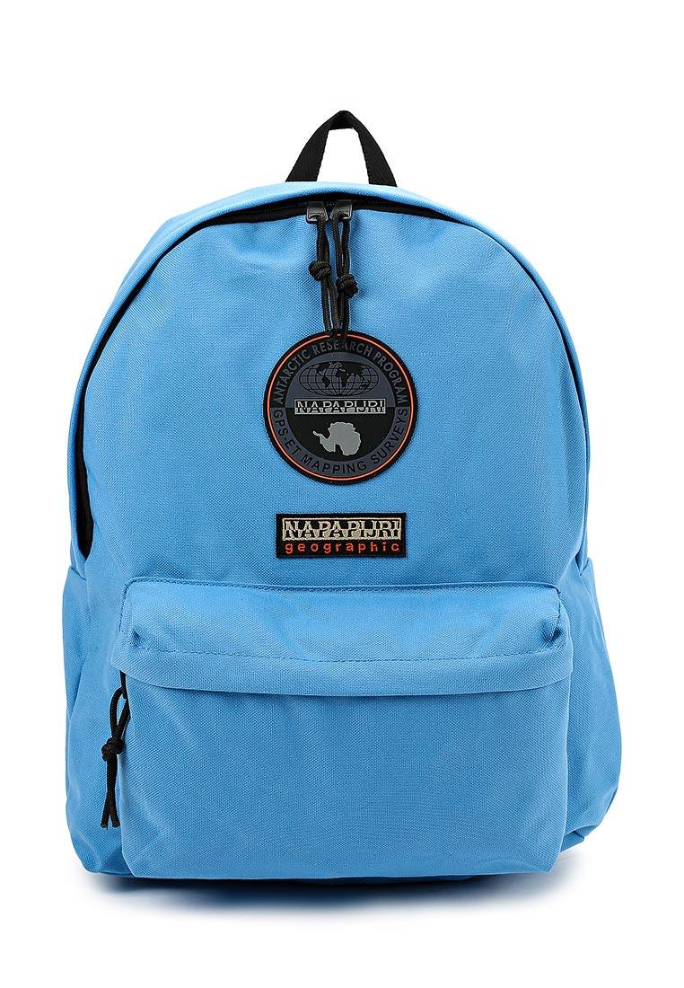 Городской рюкзак Napapijri N0YGOSBC2