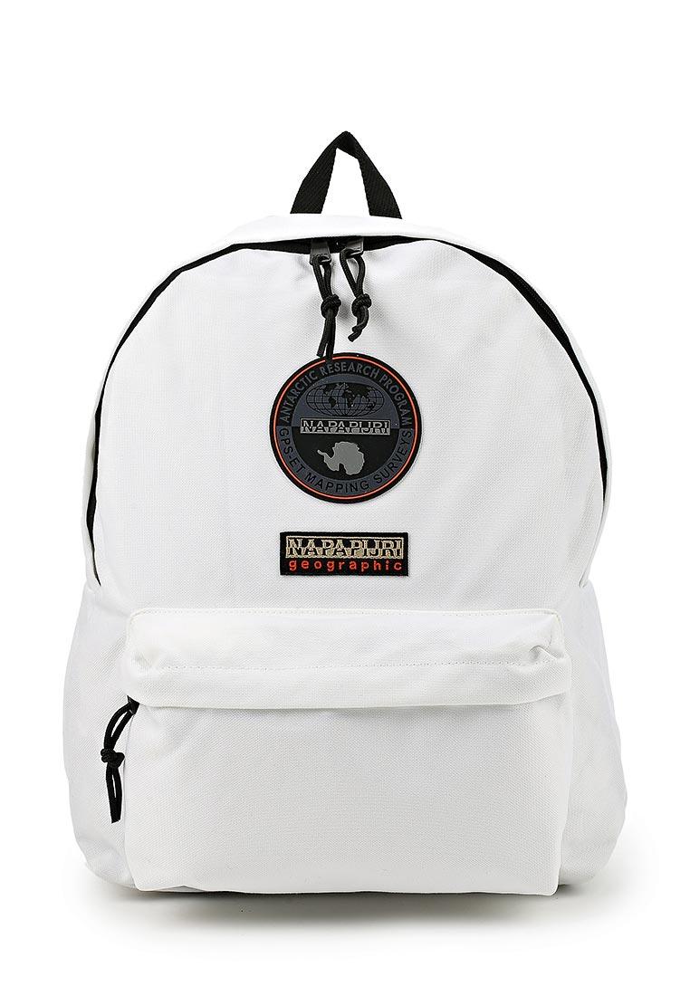 Городской рюкзак Napapijri N0YGOS002