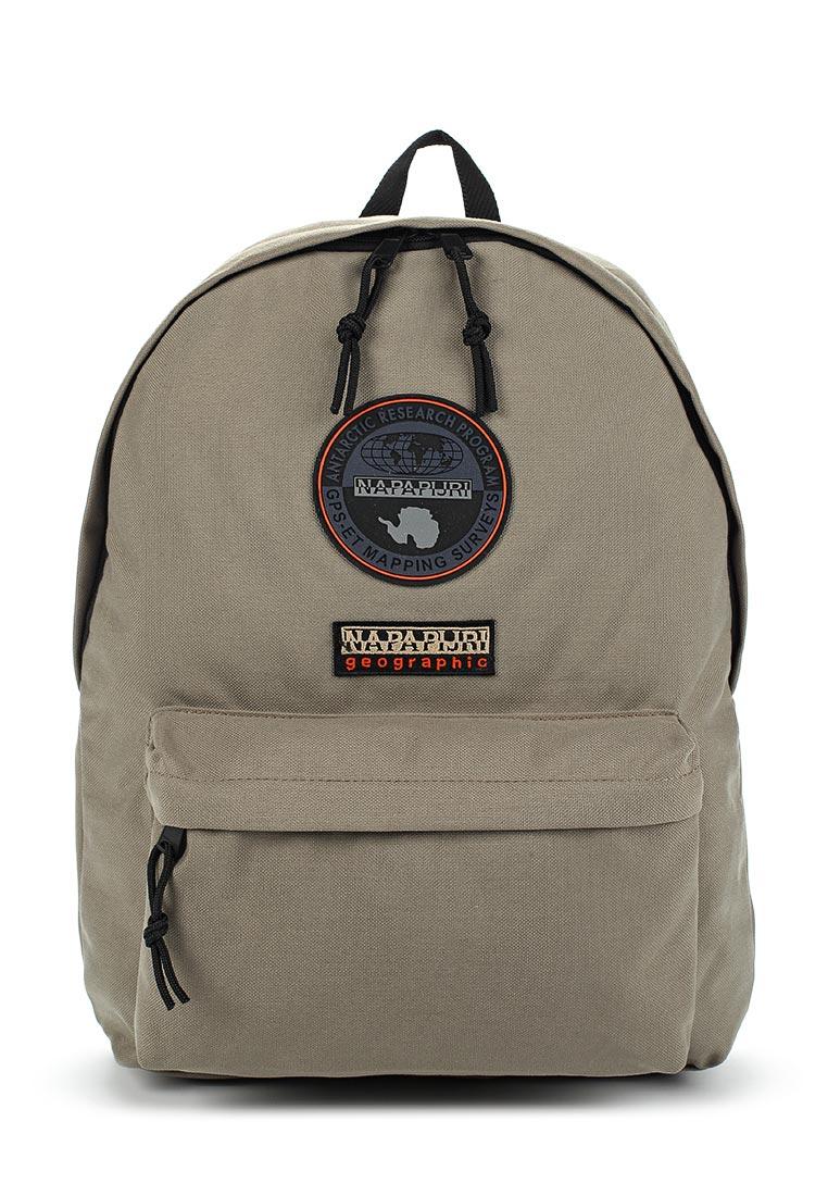 Городской рюкзак Napapijri N0YGOSGC3