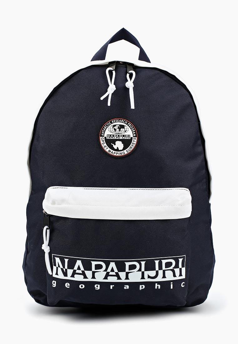 Городской рюкзак Napapijri N0YGX8M14