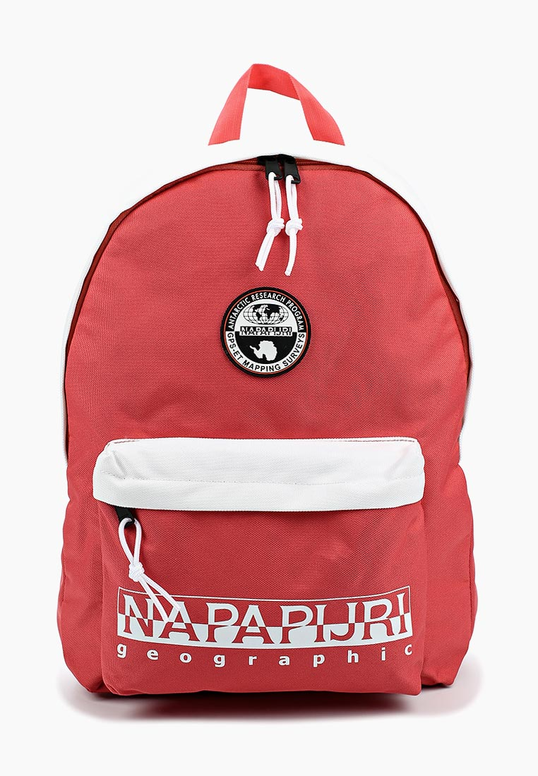 Городской рюкзак Napapijri N0YGX8M15