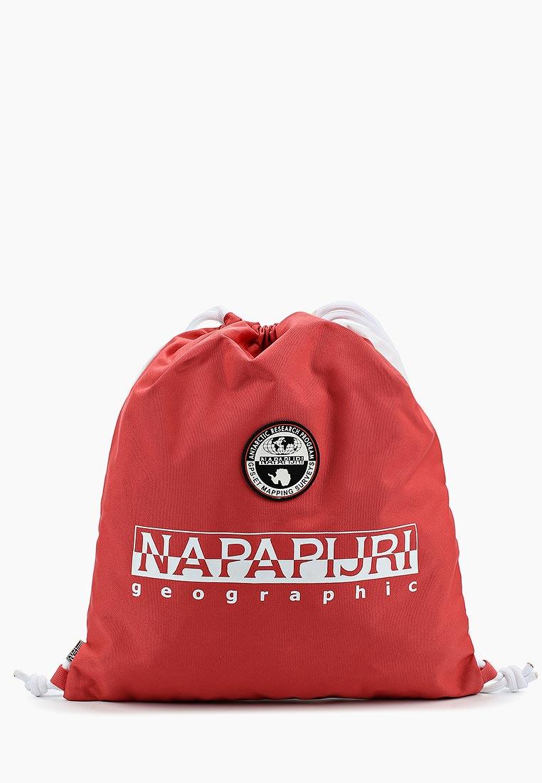 Мешок Napapijri N0YGX7M15