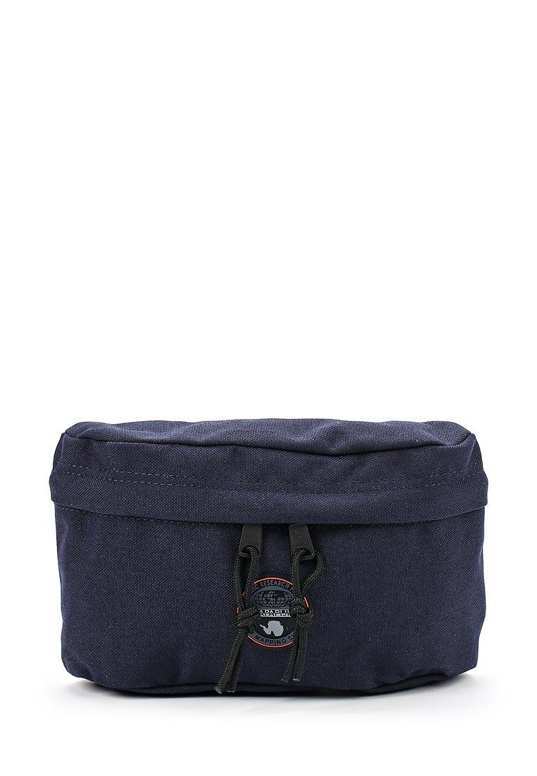 Поясная сумка Napapijri N0YHJ1176