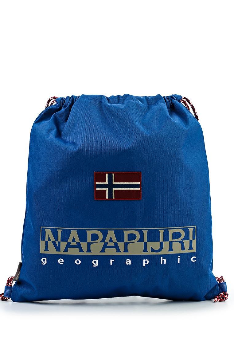 Городской рюкзак Napapijri N0YFLJB33