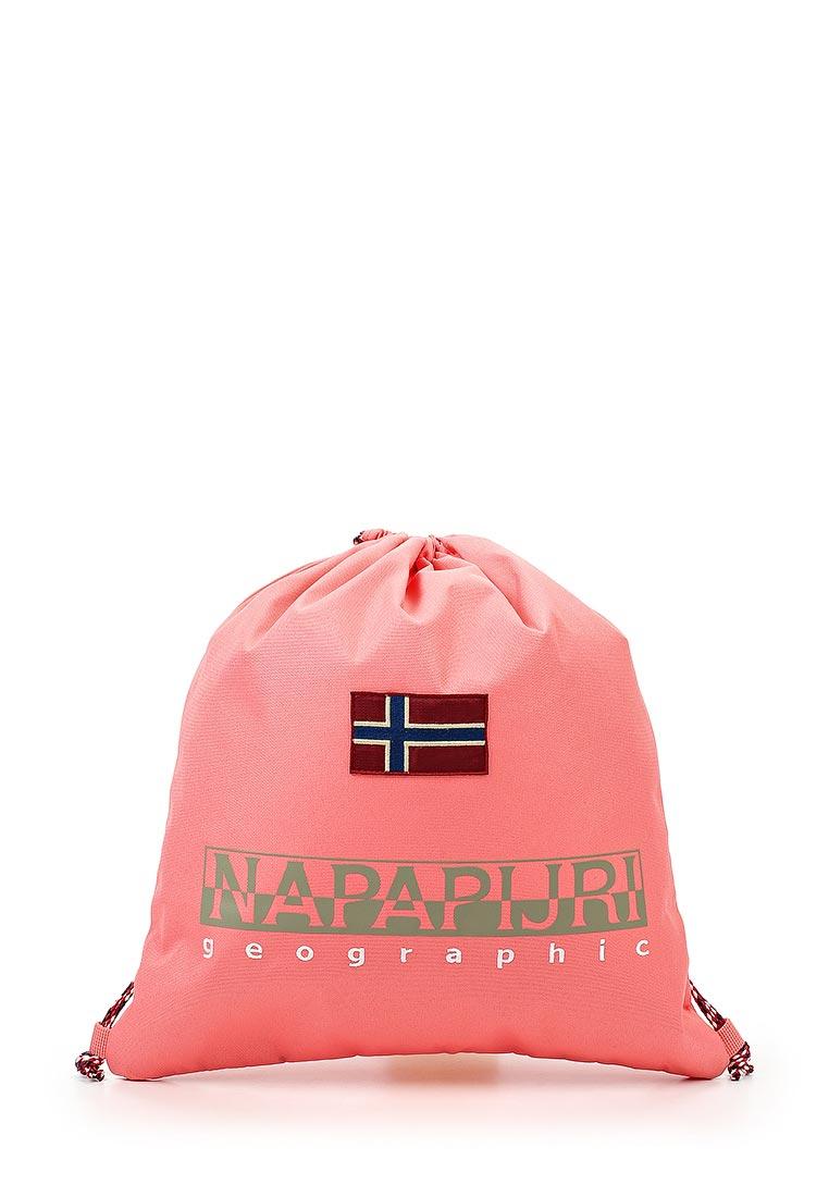 Городской рюкзак Napapijri N0YFLJP99