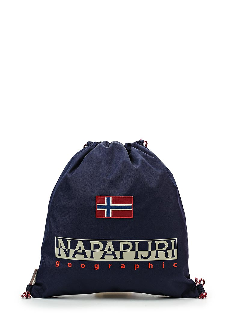 Городской рюкзак Napapijri N0YFLJ176