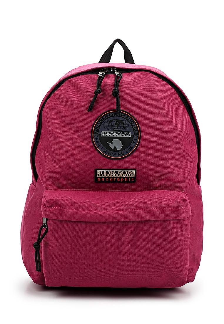 Городской рюкзак Napapijri N0YGOSP67