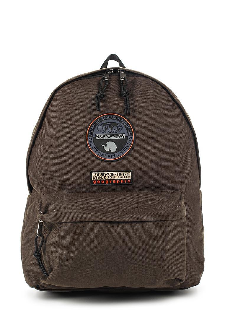Городской рюкзак Napapijri N0YGOSGC2