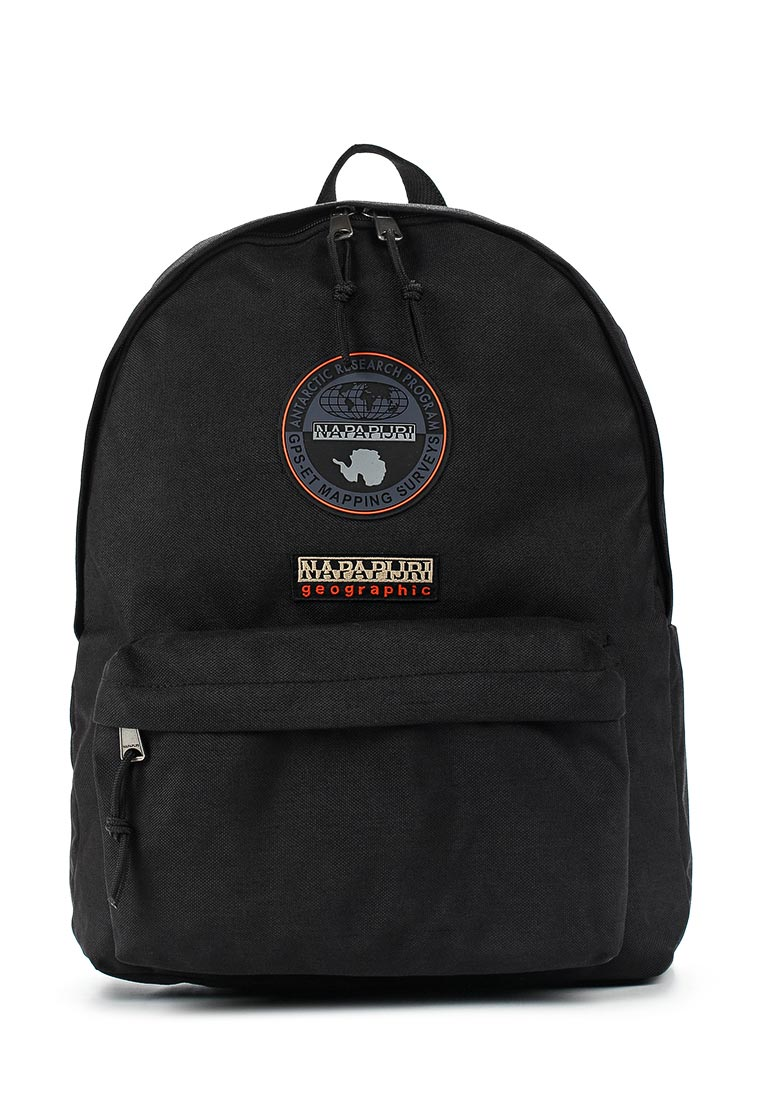 Городской рюкзак Napapijri N0YGOS041