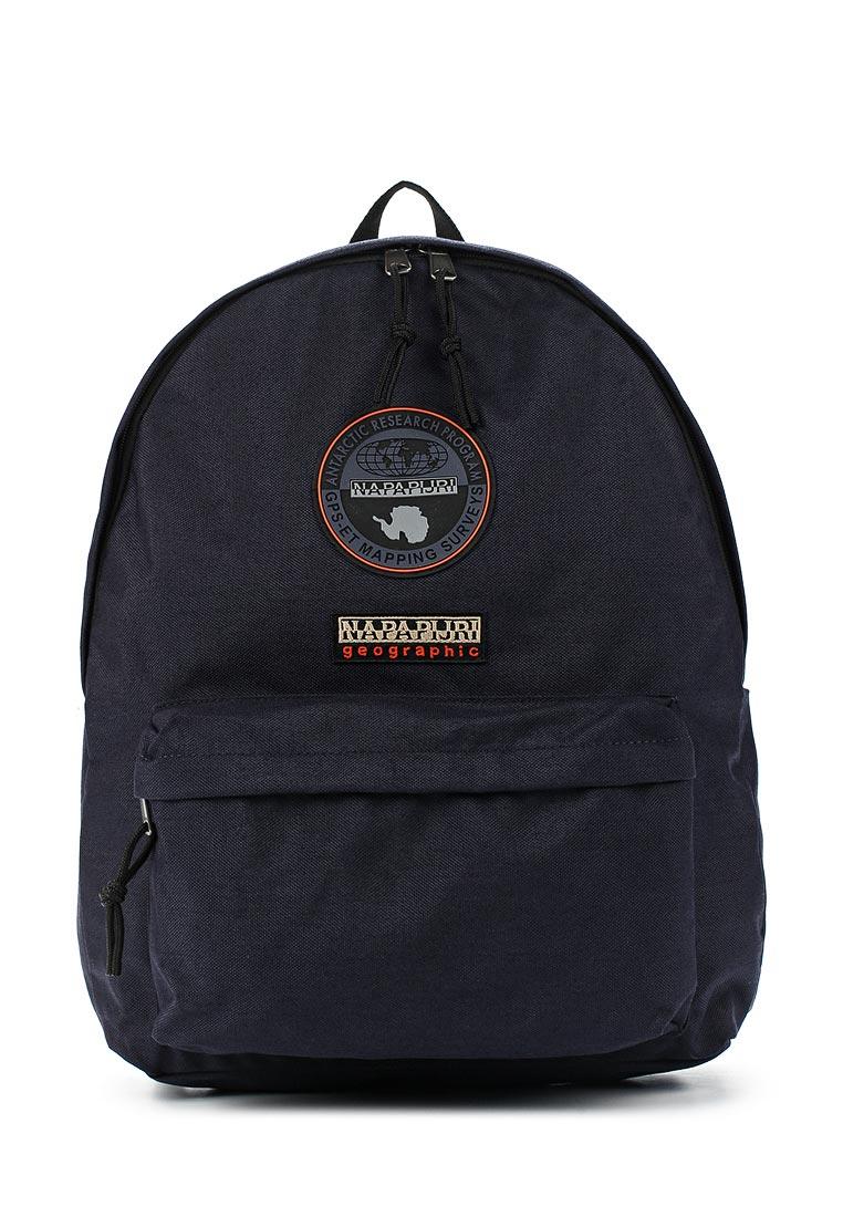 Городской рюкзак Napapijri N0YGOS176